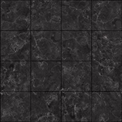Bathroom Floor Tile Texture Y To Design