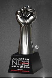 APNM® Awards