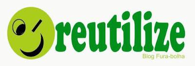 coleta seletiva, lixo, resíduos sólidos