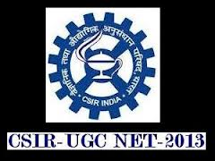 CSIR UGC NET 23 June Results