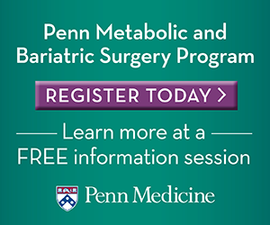 Penn Bariatric Surgery