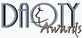 DAOTY Awards - Doll Artist of the Year