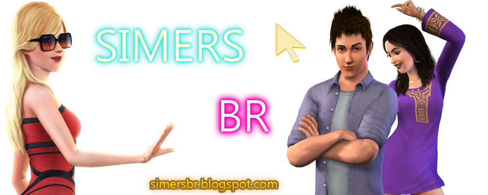 Simers BR