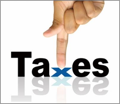 Tax Credit Property Salt Lake County