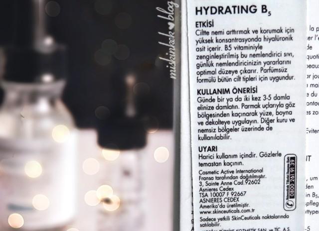 skinceuticals-hydrating-b5-nemlendirici-cilt-bakim-serumu-kullananlar-yorumlari