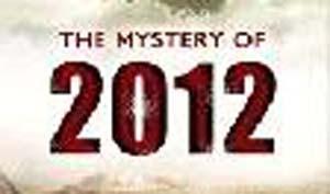 Fenomena Kiamat 21 Desember 2012