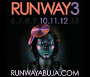 Runway3 Abuja