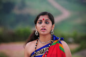 hithudu movie photos gallery-thumbnail-2