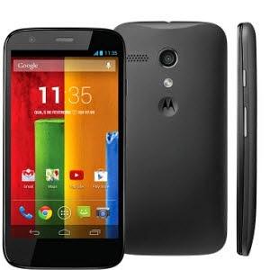 Motorola Moto G Mobile  (1st Gen) 16GB Rs.9400, 4GB for Rs. 3,999 only at Flipkart