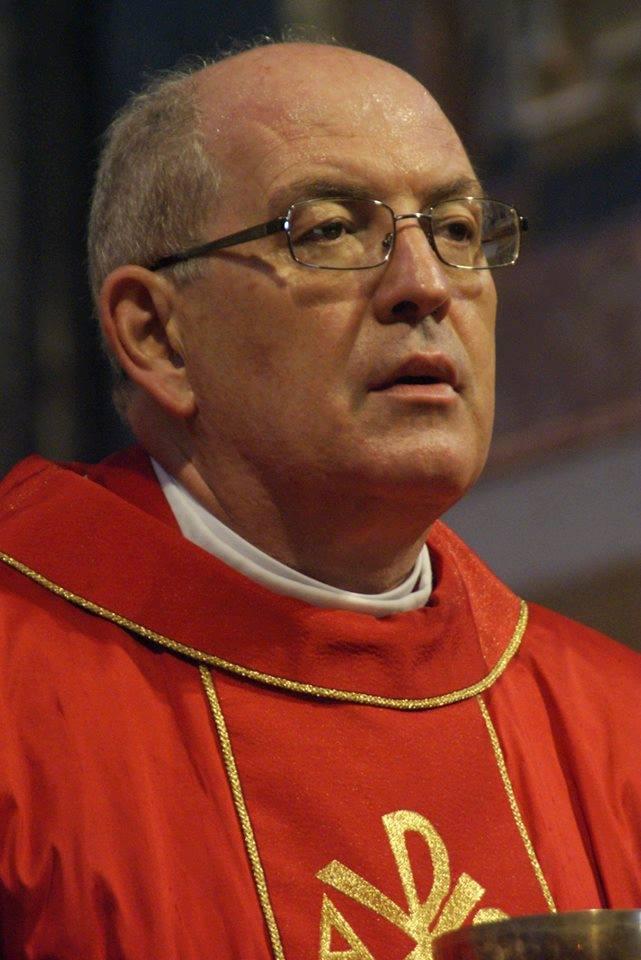 29º Arcebispo de Évora