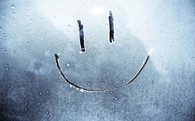 humor salud psicologia optimismo