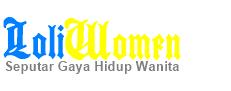 Loli Women I Situs Wanita Indonesia  I Cara Memakai Jilbab  I Cara Membuat Kue Bolu