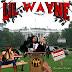 Lil Wayne - President Carter