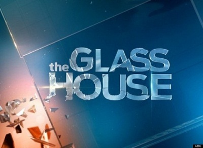 ABC.com/Glasshouse: Vote & Tell Your Thoughts about Glasshouse Heroes