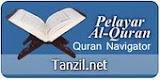 Pelayar Al-Quran
