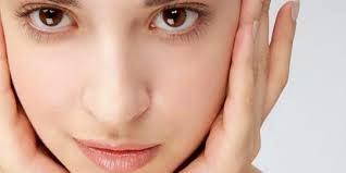 Tips Cara Memutihkan Wajah Secara Alami