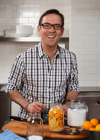 Ted allen the culture brats interview culture brats on april 30th you have the chance to make a huge difference with your mouth dining out for life a yearly fundraiser benefiting people with hiv and aids forumfinder Image collections