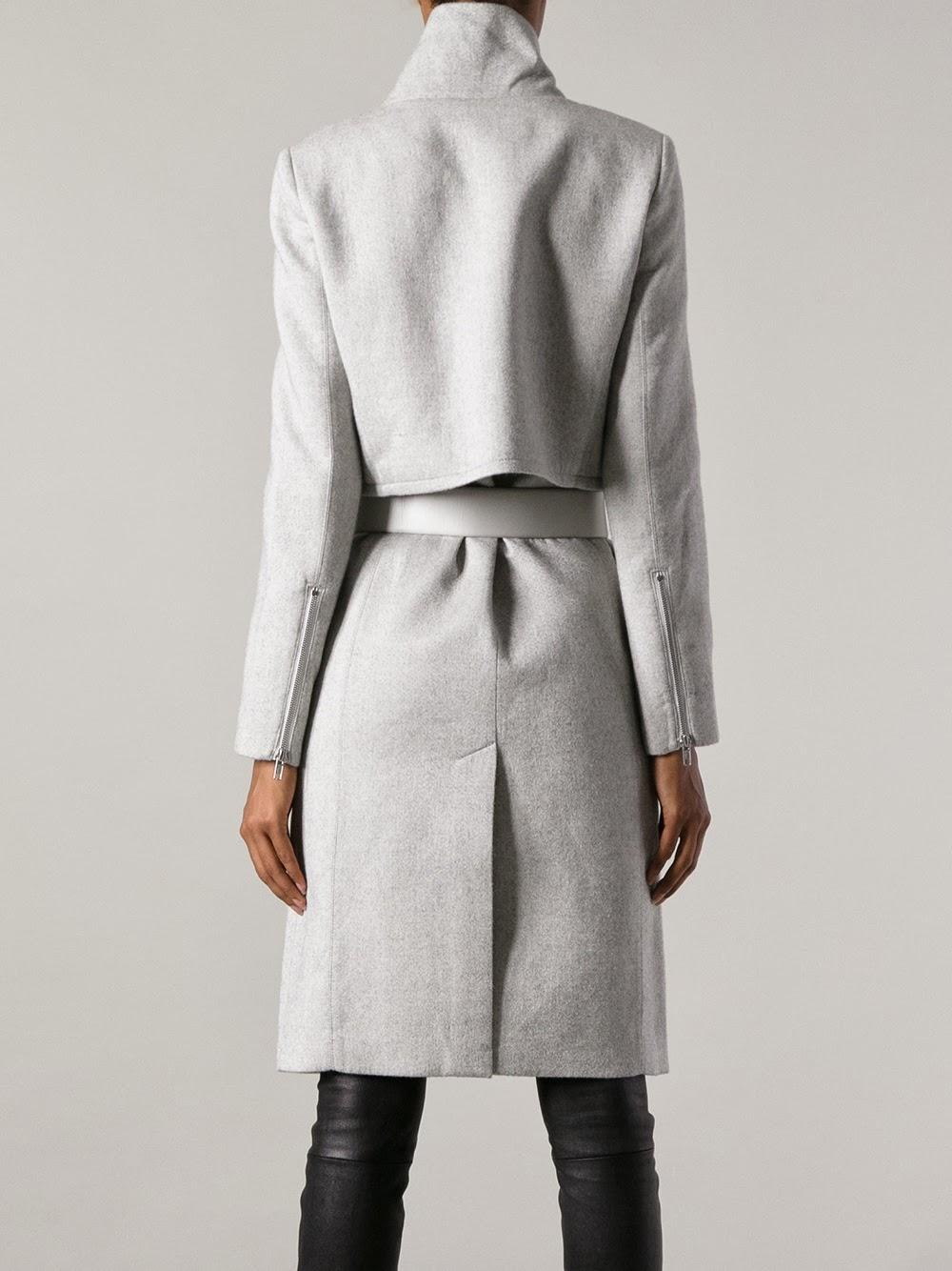 top 10 coats