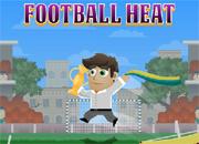 Football Heat
