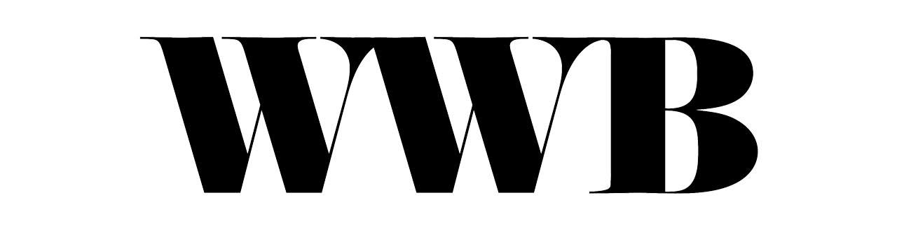 wwb-online