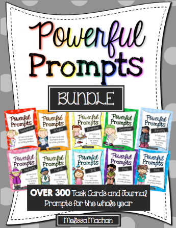 http://www.teacherspayteachers.com/Store/Melissa-Machan/Search:powerful%20prompts