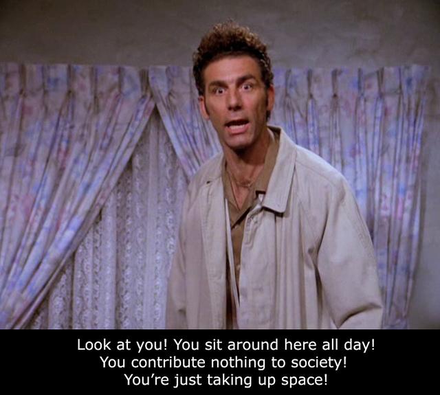 Kramer%2Bcontribute%2Bnothing.jpg
