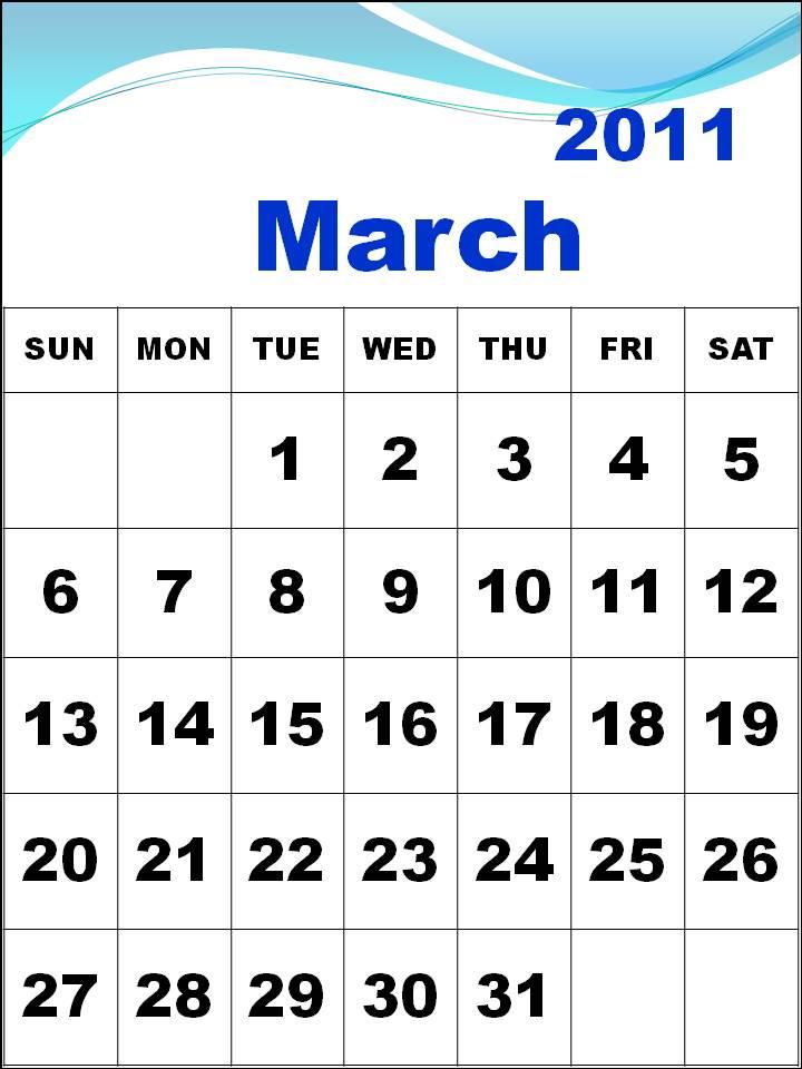 may calendar 2011 template. hair free may 2011 calendar