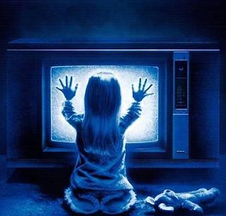 Filme, maldição, poltergeist, insônia, janderson