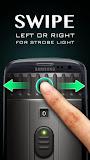 Super-Bright LED Flashlight Image 2