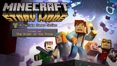 http://www.greenmangaming.com/s/ca/en/pc/games/adventure/minecraft-story-mode-telltale-games-series/?tap_a=1964-996bbb&tap_s=2681-3a6e75