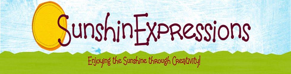 SunshinExpressions