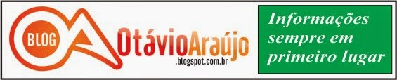 Otávio Araújo