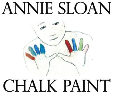 annie sloan logo - photo #5