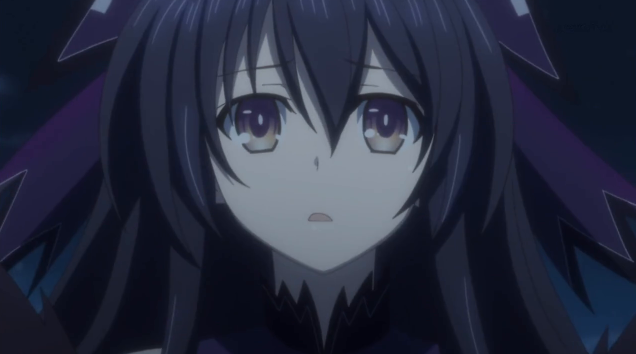 Date A Live 2 Episode 10 Subtitle Indonesia [Final]