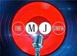 TheMJShow