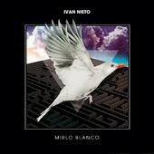 Ivan Nieto - Quién es quién (feat. Fyahbwoy)