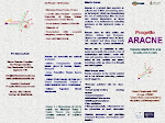 "Progetto ""Aracne"""