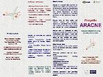 """Progetto """"Aracne"""""""