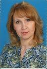 Воспитатель : Ирина Владимировна Лысанова