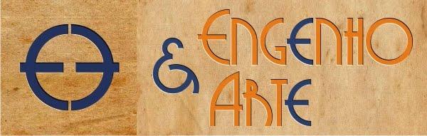 Engenho & Arte