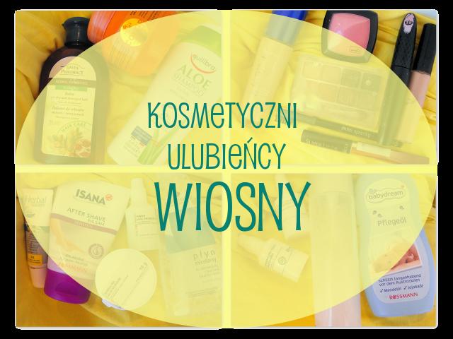 http://bubijum.blogspot.com/2014/06/50-kosmetyczni-ulubiency-wiosny.html