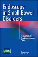 http://www.cheapebookshop.com/2016/01/endoscopy-in-small-bowel-disorders.html