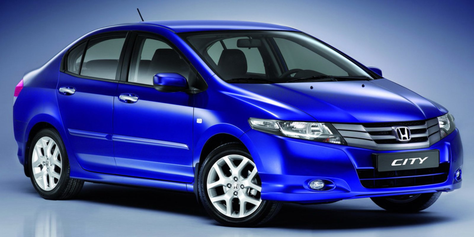 HONDA+CITY+ZX+EX+AUTOMOTIVE+CARS+%25282%2529.jpg