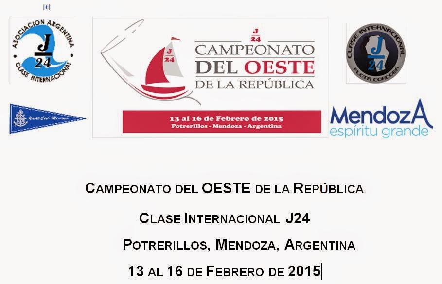 http://info.j24arg.com.ar/ARcampOeste2015.doc