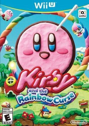 http://3.bp.blogspot.com/-xh4R0JTFQXQ/VI8_xrwJSSI/AAAAAAAAJJU/aE03O1eSrkQ/s1600/kirby_and_the_rainbow_curse_na_box_art1.jpg