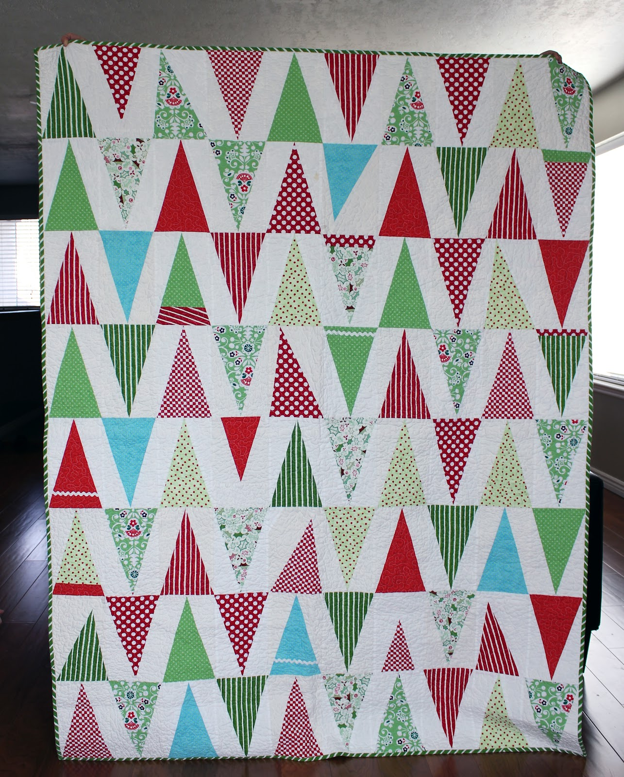 Elf Patterns For Paper http://www.abrightcorner.com/2011/06/elf-hats-block-tutorial.html