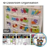 https://www.pinterest.com/channyjacobs/classroom-organisation/