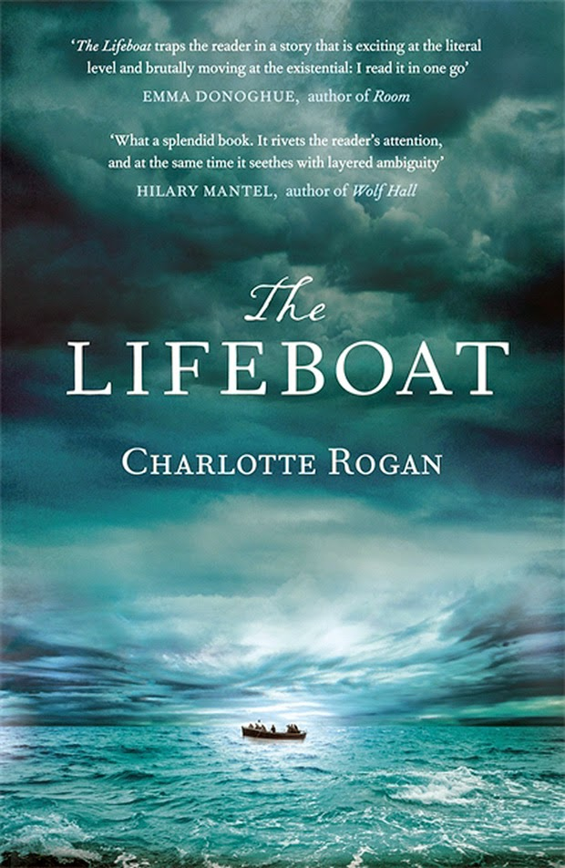 http://discover.halifaxpubliclibraries.ca/?q=title:%22lifeboat%22rogan%22