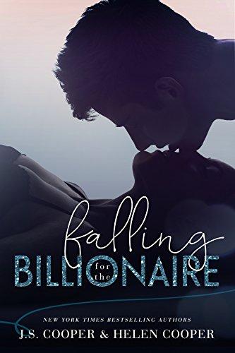 Release date July 8, 2017
