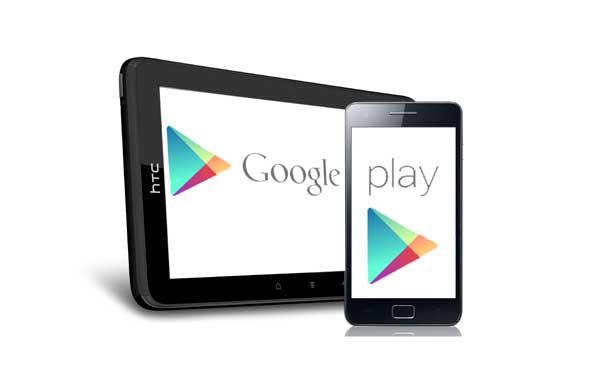 install play store on my phone